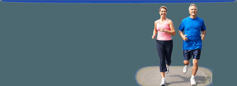 Jon E  Browne, M D  | Sports Medicine Clinic | Knee Injury