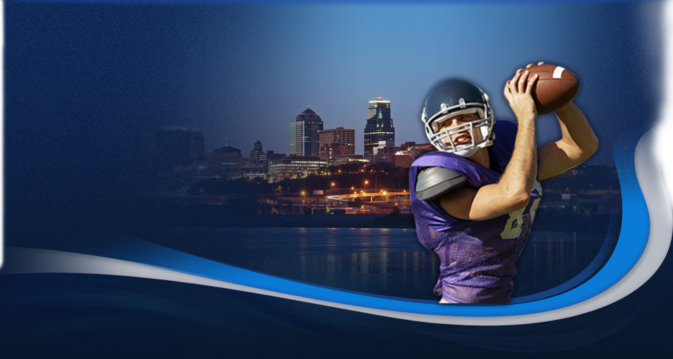 OSMCKC Orthopaedic | Sports Medicine Kansas City KS